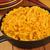 macaroni and cheesse stock photo © msphotographic