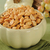 dry roasted peanuts stock photo © msphotographic