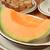 コーヒーカップ · フルーツ · コーンフレーク · パン · トースト - ストックフォト © msphotographic