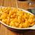 maccheroni · formaggio · cena · pasta - foto d'archivio © msphotographic