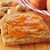 sándwich · manteca · de · cacahuete · atasco · frescos · tostado · pan - foto stock © msphotographic
