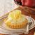 kulcs · citrus · pite · szelet · felszolgált · tejszínhab - stock fotó © msphotographic