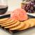 peynir · liman · şarap · top · kırmızı - stok fotoğraf © MSPhotographic