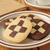 グルメ · クッキー · 休日 · 表 · ドリンク · ミルク - ストックフォト © msphotographic