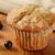 çörek · gıda · meyve · arka · plan · kahvaltı - stok fotoğraf © msphotographic