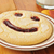 atasco · cookie · verde · servilleta · fresa · dulce - foto stock © msphotographic