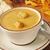 Кубок · сквош · суп · тыква · продовольствие · белый - Сток-фото © msphotographic