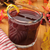 mulled cranberry juice stock photo © msphotographic