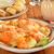 пасты · зеленый · спаржа · брокколи · гриб · томатный - Сток-фото © msphotographic