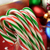 candy canes stock photo © msphotographic