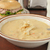 sandviç · tavuk · çorba · peynir · gıda - stok fotoğraf © msphotographic