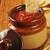 çanak · salsa · tortilla · cips · ahşap · masa · cam - stok fotoğraf © msphotographic