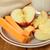 чеддер · сыра · хлеб · свет · продовольствие - Сток-фото © msphotographic