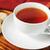 赤 · 茶 · 白 · カップ · ホットドリンク · 緩い - ストックフォト © msphotographic