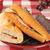 сэндвич · сыра · томатный · базилик · поверхность - Сток-фото © msphotographic