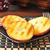 grelhado · pêssegos · prato · fresco · verão - foto stock © msphotographic
