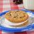 chocolate chip cookie sandwich stock photo © msphotographic
