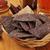 maïs · tortilla · puces · bière · panier · bleu - photo stock © MSPhotographic