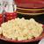 parmigiano · maccheroni · formaggio · ciotola · rustico · tavolo · in · legno - foto d'archivio © msphotographic