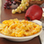 piatto · maccheroni · formaggio · pasta · cottura · pranzo - foto d'archivio © msphotographic