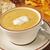 сквош · суп · хлеб · чаши · сметана · продовольствие - Сток-фото © msphotographic