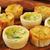 ほうれん草 · フェタチーズ · スライス · カット · パイ - ストックフォト © msphotographic