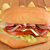 pão · queijo · fatia · marrom · comida · sanduíche - foto stock © msphotographic
