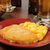 пластина · макароны · сыра · пасты · приготовления · Diner - Сток-фото © msphotographic