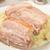 domuz · eti · göbek · salata · sebze · sokak - stok fotoğraf © msphotographic