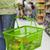 spożywczy · zakupy · supermarket · koszyka - zdjęcia stock © mtkang