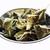 ázsiai · rizs · kínai · hagyomány · étel · párolt - stock fotó © mtkang