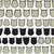 セット · 異なる · 孤立した · 白 · デザイン · フレーム - ストックフォト © mtmmarek