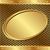 arany · fogkő · fémes · textúra · terv · fém - stock fotó © mtmmarek