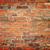 brick background stock photo © mtmmarek