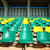 Chair sports. stock photo © muang_satun