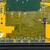 ordinateur · carte · mère · texture · Nice · technologie · fond - photo stock © muang_satun