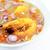 shrimp soup stock photo © muang_satun