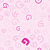 характер · розовый · вектора · школы · дизайна - Сток-фото © muuraa