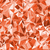 оранжевый · вектора · различный · цвета · воды · моде - Сток-фото © muuraa