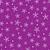christmas design, seamless pattern stock photo © muuraa