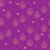 シームレス · パターン · テクスチャ · かわいい - ストックフォト © muuraa