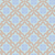 végtelen · minta · barna · vektor · textúra · divat · terv - stock fotó © muuraa