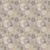 klokken · collectie · vector · zwart · wit · ontwerp · metaal - stockfoto © muuraa