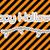 gelukkig · halloween · keten · partij · abstract · ontwerp - stockfoto © muuraa