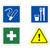 информации · признаков · курение · еды · медицинской · предупреждение - Сток-фото © my-photomir