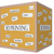 3d printing 3d cube corkboard word concept stock photo © mybaitshop