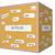 motivál · 3D · kocka · szófelhő · nagyszerű · javít - stock fotó © mybaitshop