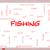 льда · рыбалки · все · пресноводный · озеро - Сток-фото © mybaitshop