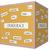 democracy 3d cube corkboard word concept stock photo © mybaitshop