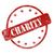 благотворительность · красный · выветрившийся · штампа · круга · звезды - Сток-фото © mybaitshop